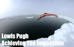 lewis pugh _speaker