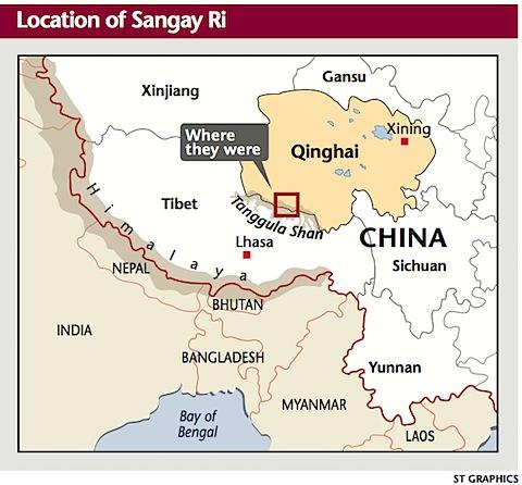 SUT Qinghai map.jpg
