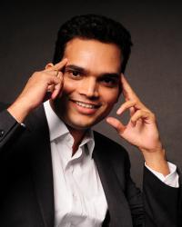 nishant kasibhatla speakers connect asia 39 s leading speakers bureau. Black Bedroom Furniture Sets. Home Design Ideas